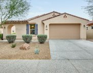 18042 W Thunderhill Place, Goodyear image