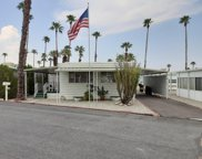 444 Little Deer, Cathedral City image
