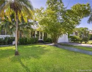 9264 Dickens Ave, Surfside image