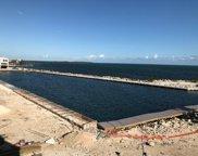 94825 Overseas Highway Unit 117, Key Largo image