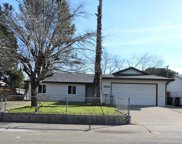 3832  Plymouth Drive, North Highlands image