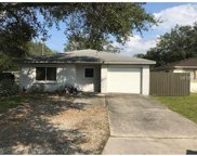 6702 S Englewood Avenue, Tampa image