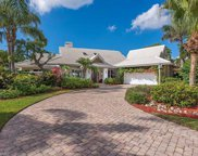 69 Cypress Point Dr, Naples image