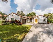 6135 NW 45th Ter, Coconut Creek image