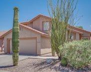 3017 W Sun Ranch, Tucson image
