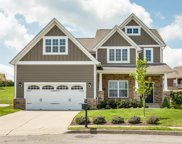 2413 Tapestry Ct, Thompsons Station image