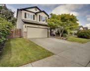 9612 NW 26TH  CT, Vancouver image