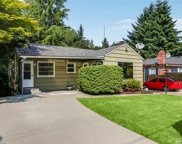 8731 Forest Hill Place NW, Seattle image