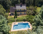 38638 OLD WHEATLAND ROAD, Waterford image