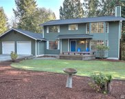 17644 202nd Place NE, Woodinville image