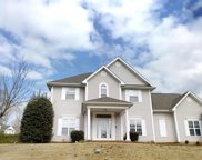 1 Heather Rose Court, Greer image