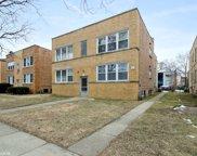 8912 Bronx Avenue Unit 1B, Skokie image
