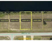 2481 NW 9th TER, Cape Coral image