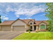 5092 382nd Drive, North Branch image