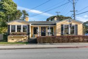 519 Forest Ave, Pacific Grove image