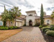 9284 Bellasara Circle, Myrtle Beach image