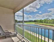3830 Sawgrass Way Unit 2935, Naples image