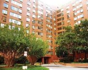 801 South Plymouth Court Unit 706, Chicago image