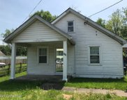 2204 Parkwood Rd, Louisville image