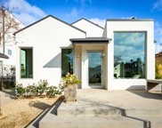 4184 Mildred Avenue, Culver City image
