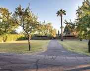 321 E Pomona Road, Phoenix image