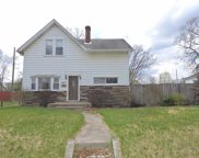 1023 S 23rd Street, South Bend image