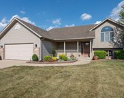 7535 Pershing Road, Schererville image