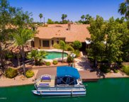 1002 S Crown Key Court, Gilbert image