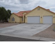 6111 Bison Ave, Fort Mohave image