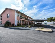 2250 Druid Road E Unit 806, Clearwater image