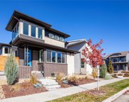 1541 W 66th Avenue, Denver image
