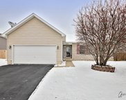 2335 Iroquois Lane, Round Lake Heights image
