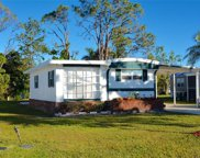152 Rookery Rd, Naples image