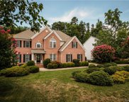 112  Weeping Spring Drive, Mooresville image