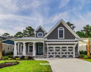2940 Moss Bridge Ln., Myrtle Beach image