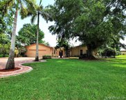 3901 Nw 101st Dr, Coral Springs image
