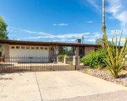 3910 S Cook, Tucson image