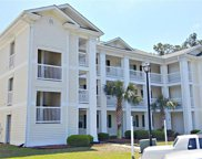 440 Red River Court Unit 41-G, Myrtle Beach image