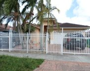13591 Sw 279th St, Homestead image