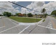 330 Sw 6th St, Homestead image