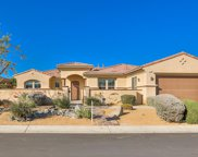 106 Bel Canto Court, Palm Desert image