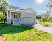 7316 S Obrien Street, Tampa image