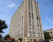 4300 W Ford City Drive Unit #A1306, Chicago image