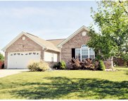 10211 Gate  Drive, Indianapolis image