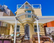 726 Pismo Court, Pacific Beach/Mission Beach image