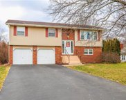 316 Burrell, Upper Macungie Township image