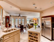 6046 Cirrus St, Old Town image