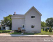 308 Colby Street, Ionia image