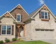 1017 Claymill Dr. - Lot 708, Spring Hill image