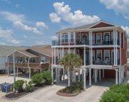 373 E First Street, Ocean Isle Beach image